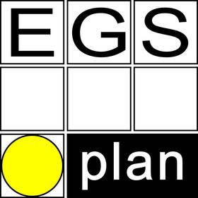 EGS-plan