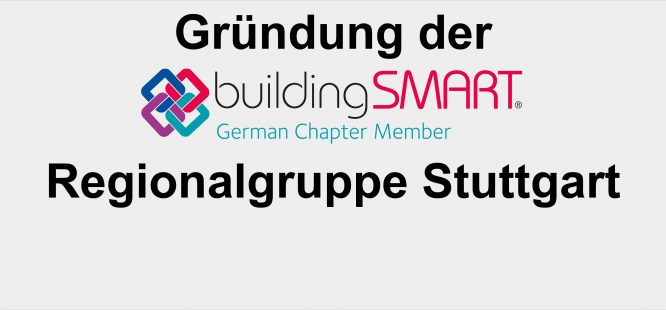 Header Building Smart Regionalgruppe Stuttgart