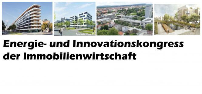 Header Energie und Innovationskongress 2018